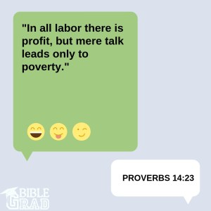 proverbs-14-23