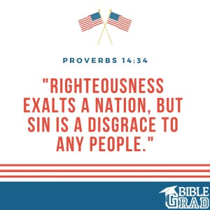 proverbs-14-34