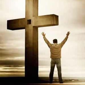 Justified by Faith ~ Freedom in Christ