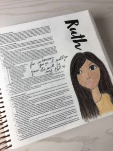 Illustrating Bible Translation