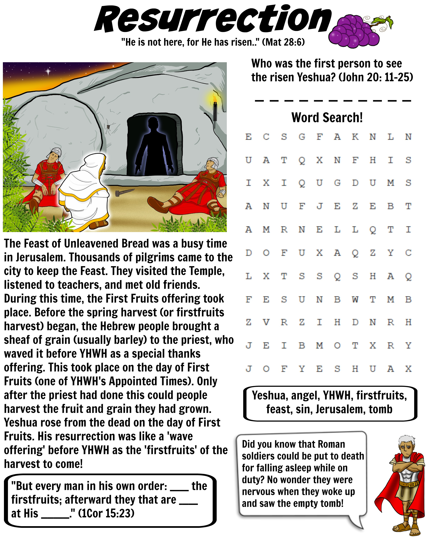 Crossword And Adventure