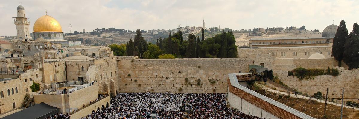 Resultado de imagen para bibleplaces.com
