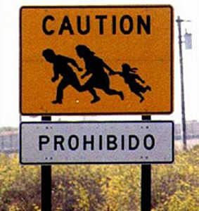 https://i2.wp.com/www.bibleprophecyupdate.com/wp-content/uploads/2010/08/illegal-immigrant-sign.jpg