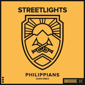 Streetlights Phil