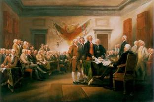 http://www.revolutionary-war-and-beyond.com/image-files/jonathan-trumbull-signing-of-the-declaration-of-independence-large.jpg