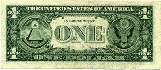http://www.munic.state.ct.us/BURLINGTON/us_one_dollar_bill/us_dollar_back.gif