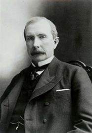 http://upload.wikimedia.org/wikipedia/commons/thumb/6/6f/John_D._Rockefeller_1885.jpg/225px-John_D._Rockefeller_1885.jpg