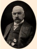 http://upload.wikimedia.org/wikipedia/commons/e/e9/JohnPierpontMorgan.jpg