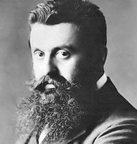 http://upload.wikimedia.org/wikipedia/commons/thumb/5/50/Herzl_retouched.jpg/200px-Herzl_retouched.jpg