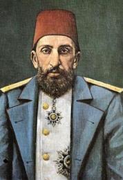 http://upload.wikimedia.org/wikipedia/en/2/20/Abdulhamid_II.jpg