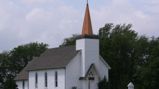 Is This the Right Church for You?