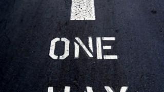 One Way to God?