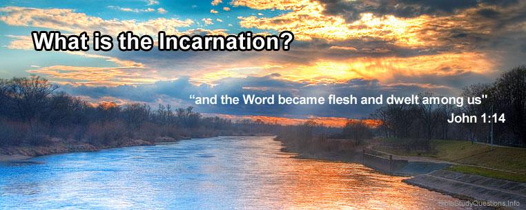 """Résultat de recherche d'images pour """"incarnation"""""""
