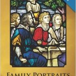 Family Portraits: Character Studies in 1 and 2 Samuel an Interview