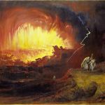 Violence in the Old Testament Part 1: The Problem
