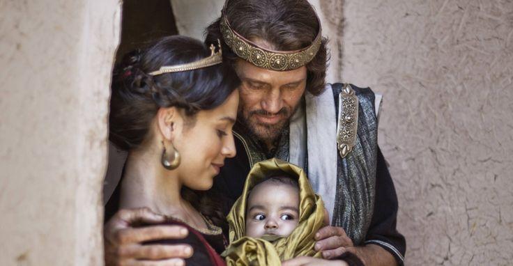 David and Bathsheba: Sending, Taking, Laying • Bible Study With Randy