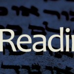 Beyond Reading the Bible: A New Podcast