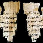 Are New Testament Manuscripts Reliable?