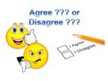 agree-or-disagree-1-638
