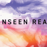 The Unseen Realm: The Movie