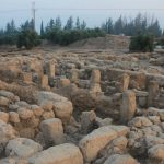 Five Recent Archaeological Discoveries