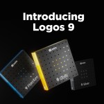 Logos 9 is Here!