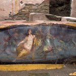 Pompeii and Fast Food Restaurants