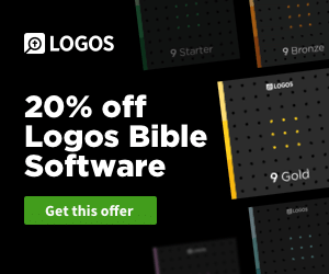 Logos Base Packages