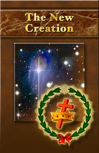 A nova criação