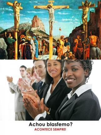 Razões pelas quais não se deve bater palmas para acompanhar cantos, etc.., na Missa