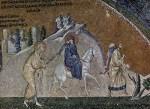 chora-church-mosaic