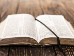 Verses Mentioning Ephesus in the Bible