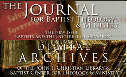 new testament agnus dei english romanian blog pagină 3