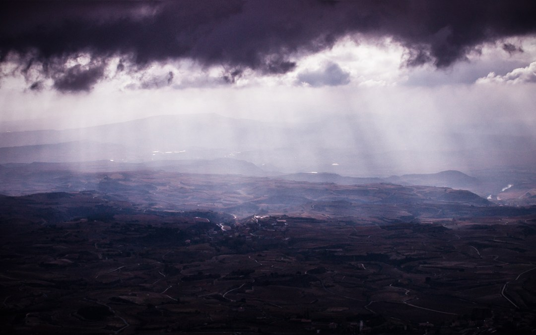 Practical Consequences of Believing in the Trinity