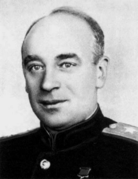Image result for В.А. Малышев