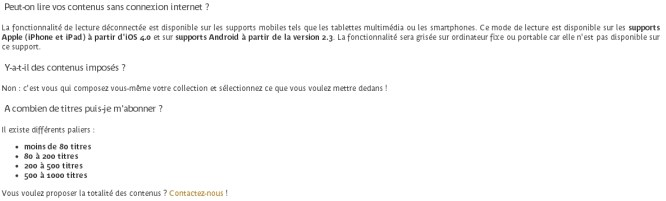 2013-07-23 17_19_50-Foire aux questions - immatériel.fr Grands comptes