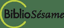 logo_bibliosesame_sans_org