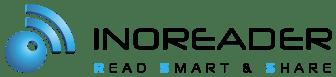 logo_mobile_large