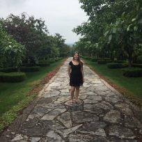 Jardins de la Seigneurie de l'île d'Orléans