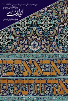 Iran Name 1,2