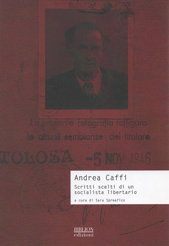 biblion-edizioni-storia-politica-società-caffi