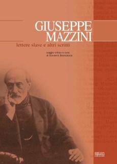 biblion-edizioni-adriatica-moderna-giuseppe-mazzini