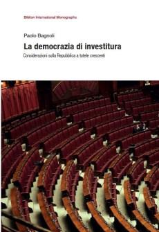 biblion-edizioni-bim-democrazia-di-investitura-bagnoli