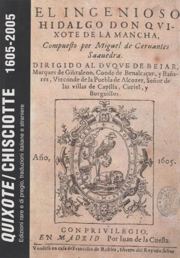 http://www.allalettera.it/Biblionedizioni/wp-content/uploads/2015/07/biblion-edizioni-don-chisciotte.jpg