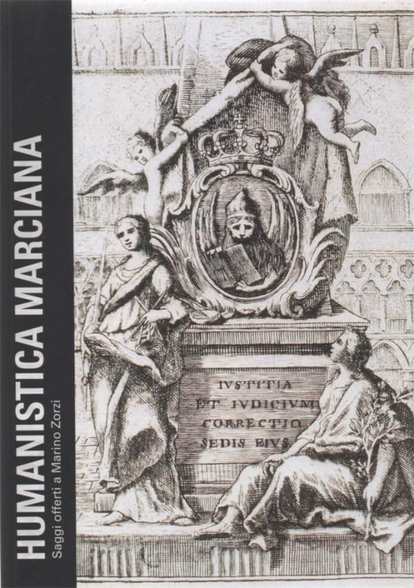 biblion-edizioni-humanistica-marciana