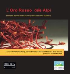 biblion-edizioni-manuali-oro-rosso-alpi