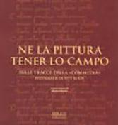 http://www.allalettera.it/Biblionedizioni/wp-content/uploads/2015/07/biblion-edizioni-ne-la-pittura-dante-2021-4.jpg