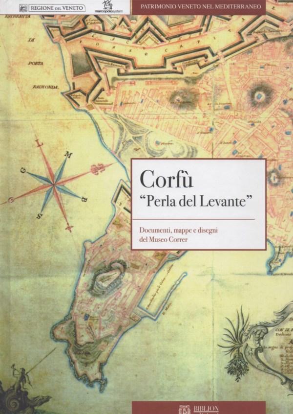 biblion-edizioni-patrimonio-veneto-corfu-perla-levante