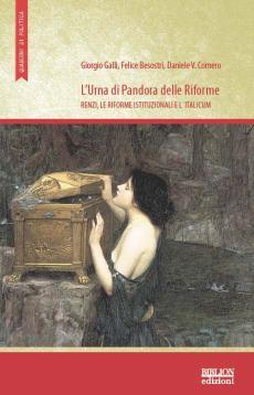 biblion-edizioni-quaderni-di-politica-l-urna-di-pandora-delle-riforme