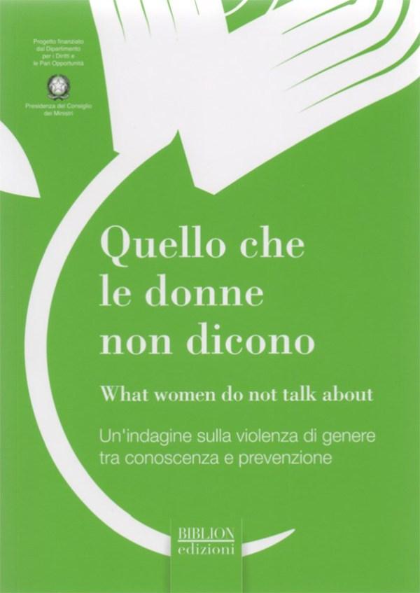 biblion-edizioni-quello-che-le-donne-non-dicono